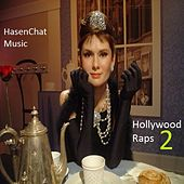 Hollywood Raps 2 by Hasenchat Music