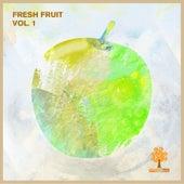 Fresh Fruit, Vol. 1 de Various Artists