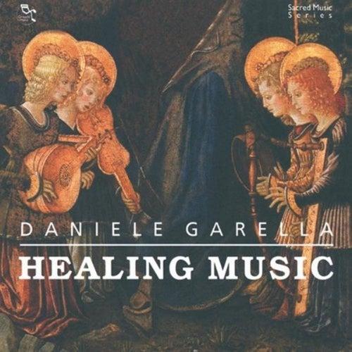 Healing Music di Daniele Garella