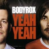 Yeah Yeah von Bodyrox