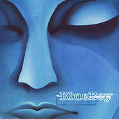 Remember Me EP de Blue Boy