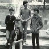 Tony Fletcher Walked on Water EP von The Chameleons