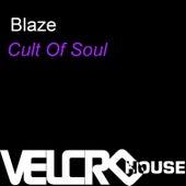 Cult of Soul by Blaze