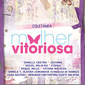 Mulher Vitoriosas by Various Artists
