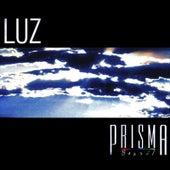 Luz by Prisma Brasil