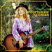 Fortunate Woman by C. C. Grace