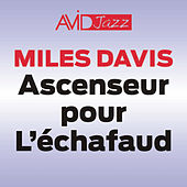 Ascenseur Pour L'echafaud (Remastered) von Miles Davis