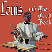 Louis and the Good Book (Remastered) de Louis Armstrong