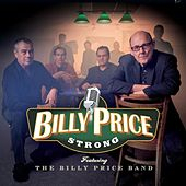 Strong by Billy Price