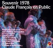 Souvenir 1978 von Various Artists