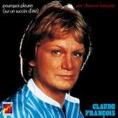 Chansons Françaises von Claude François