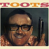 Toots Thielemans by Toots Thielemans