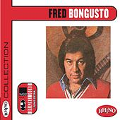 Collection: Fred Bongusto de Fred Bongusto