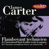 Les Incontournables du Jazz by Various Artists