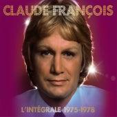 Intégrale des Années Warner 1975-1978 von Various Artists
