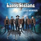 Rocky Mountains de Lasse Stefanz