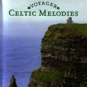 Celtic Melodies by Philip Boulding