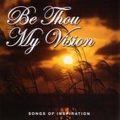 Be Thou My Vision van Jonas James