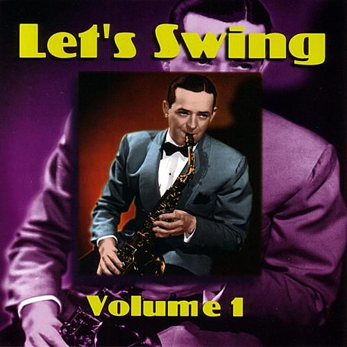 Let's Swing by Various Artists