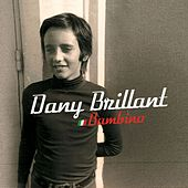Bambino de Dany Brillant