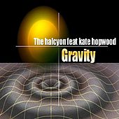 Gravity by Kate Hopwood