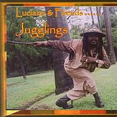Jugglings de Various Artists