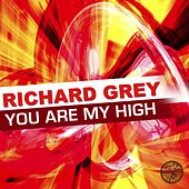 You Are My High by Richard Grey