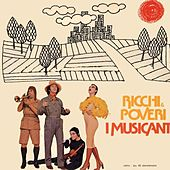 I Musicanti von Ricchi E Poveri