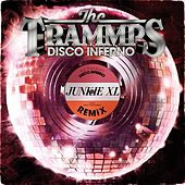 Disco Inferno (Junkie XL Remix) de The Trammps