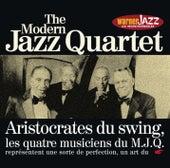 Les Incontournables du Jazz by Modern Jazz Quartet
