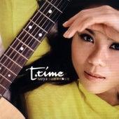 T-Time Tanya Chua Best Selected von Tanya Chua