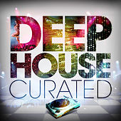 Deep House - Curated de Various Artists