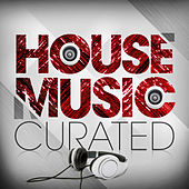 House Music - Curated de Various Artists