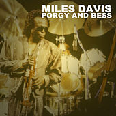 Porgy and Bess de Miles Davis