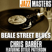 Jazz Masters: Beale Street Blues by Chris Barber