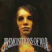 Glorified Dirt & The True Face Of Panic by Premonitions Of War