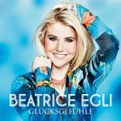 Glücksgefühle von Beatrice Egli