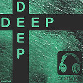 Deep de Various Artists