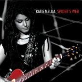 Spider's Web von Katie Melua