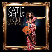 Secret Symphony von Katie Melua