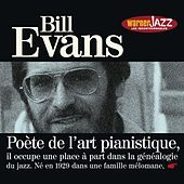 Les incontournables du jazz - Bill Evans by Various Artists