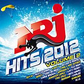 NRJ Hits 2012 Vol 2 von Various Artists