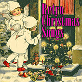 Retro Christmas Songs de Various Artists