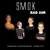 Bad AIM de SMOK