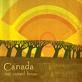 This Cursed House by Canada