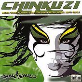 Chinkuzi Riddim Riddin #2 by Various Artists