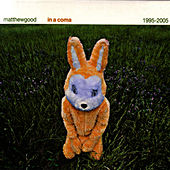 In A Coma by Matthew Good