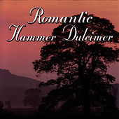 Romantic Hammer Dulcimer by Philip Boulding