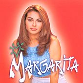 Nada Es Igual de Margarita