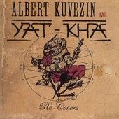 Re-Covers by Yat-Kha